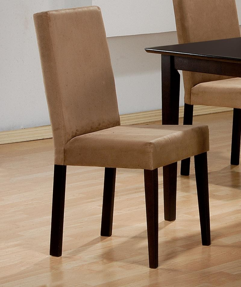 Clayton Dining Chair