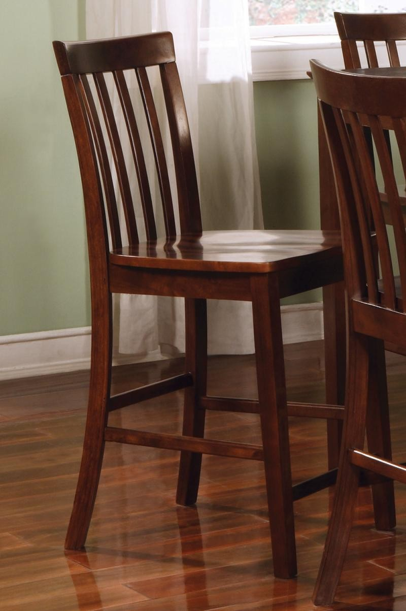 Pines Counter Height Stool