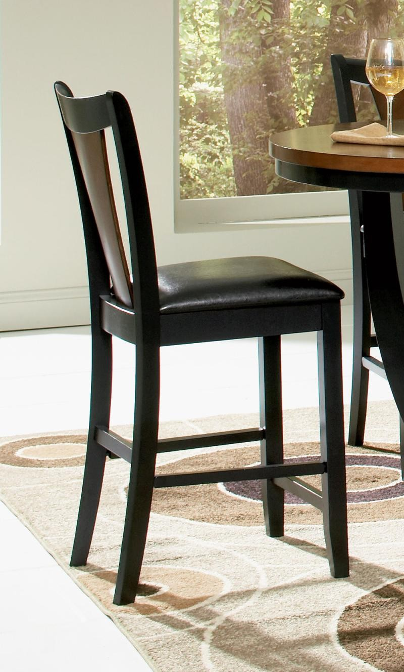 Boyer Counter Height Stool Chairs Dining