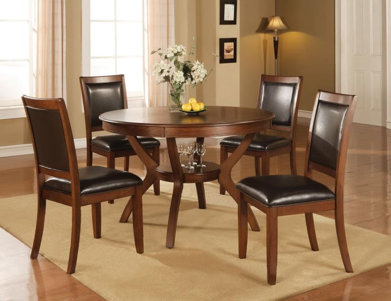 Nelms Dining Table