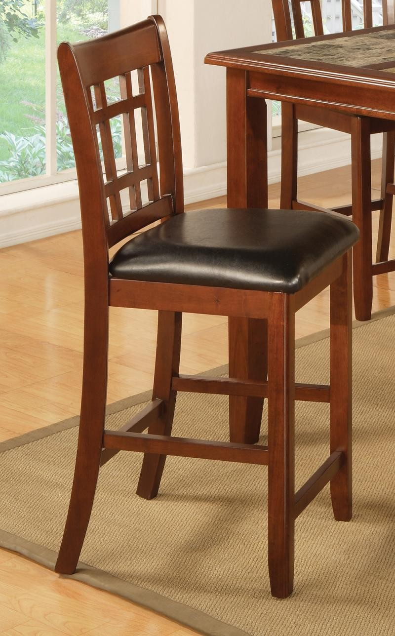 Jonesboro Counter Height Chair