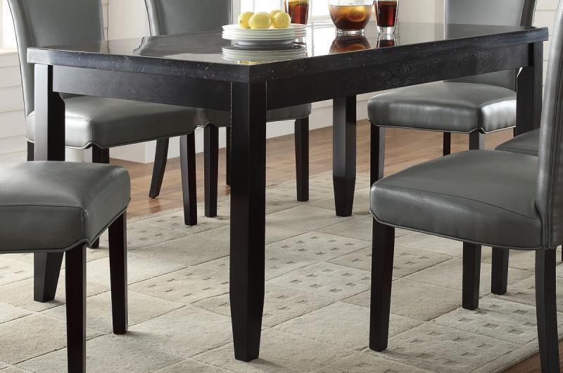 Newbridge Dining Table