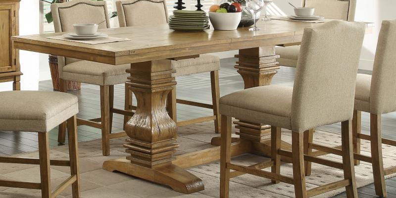 parkins counter height table dining