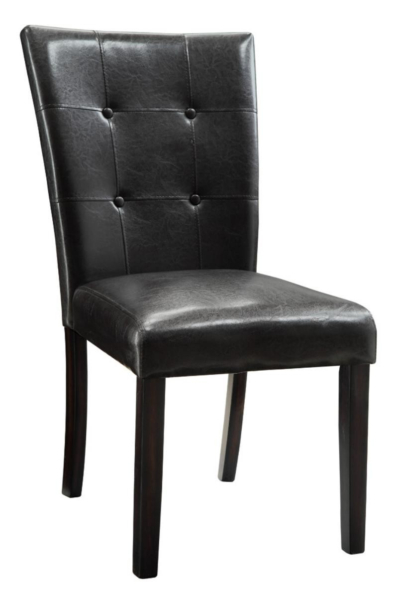 Orlando dining chair chairs