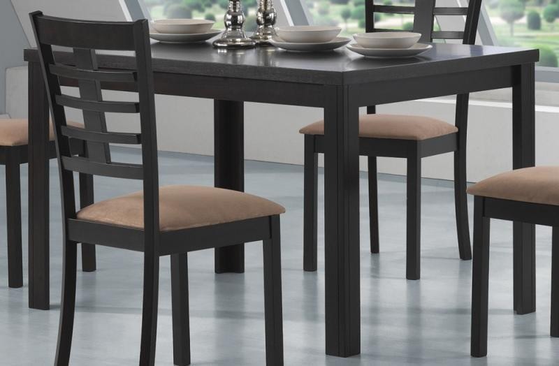 Kato Dining Table
