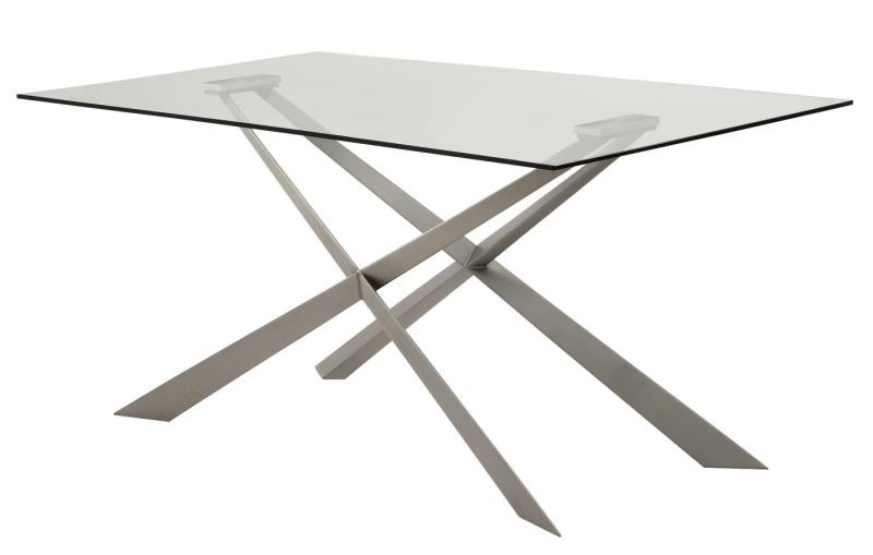 Superior Anderson Dining Table