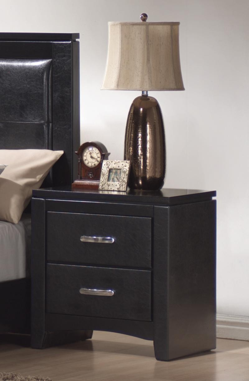 Dylan Night Stand