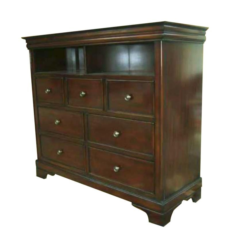versailles media chest media chests bedroom. Black Bedroom Furniture Sets. Home Design Ideas
