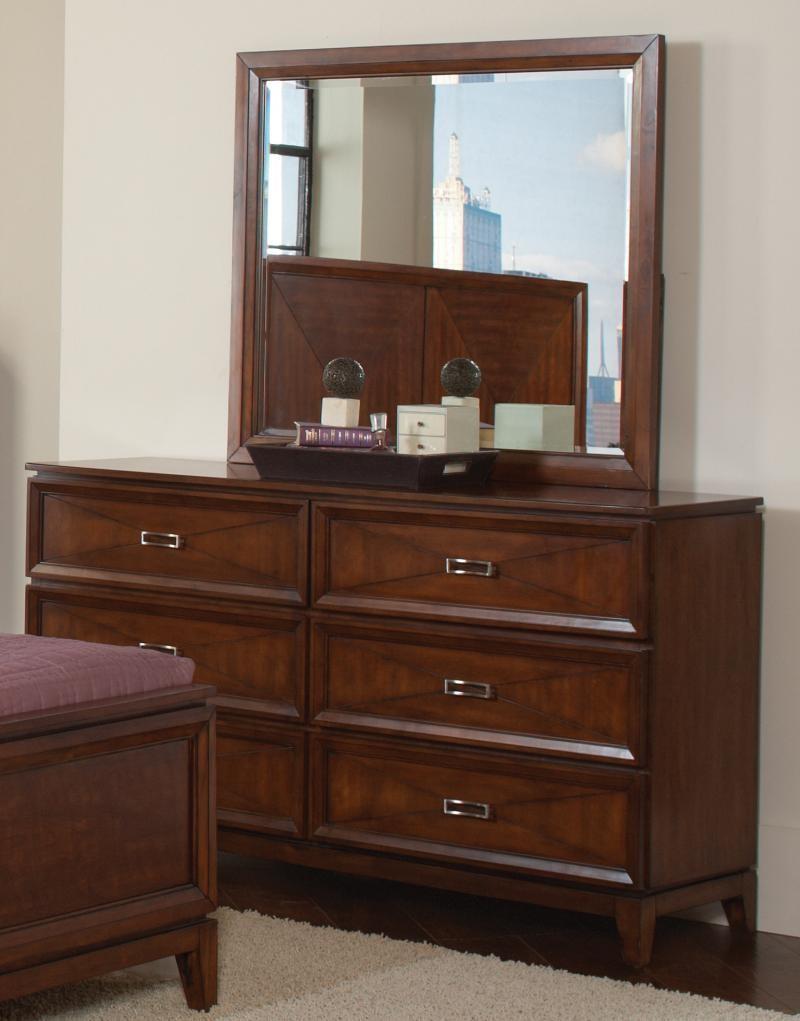 Katharine Dresser