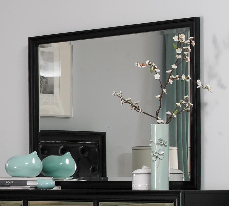 Devine Mirror