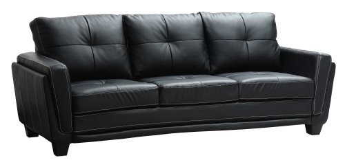Leah Sofa