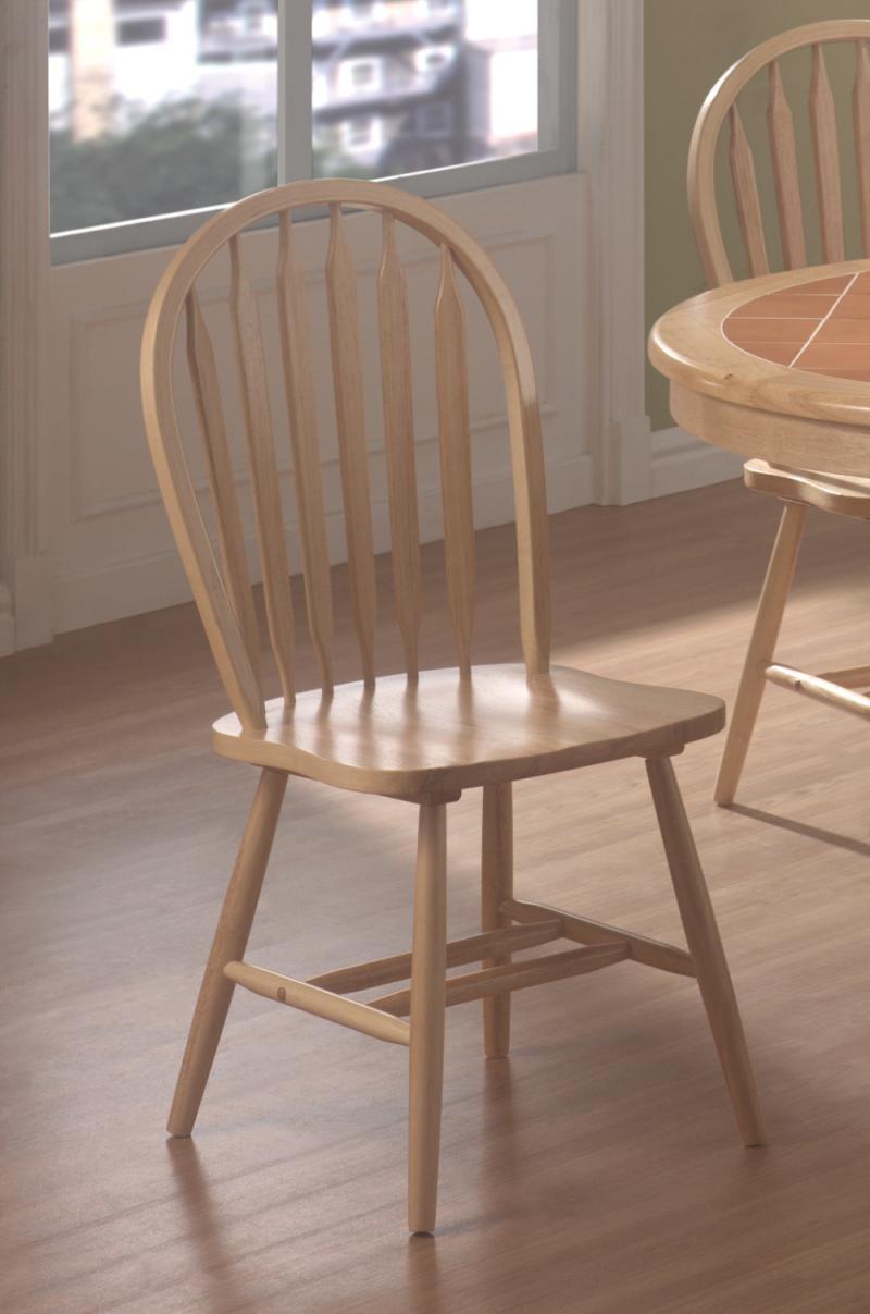 Damen Dining Chair