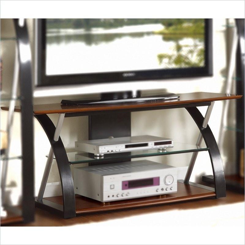 Lonture TV Stand