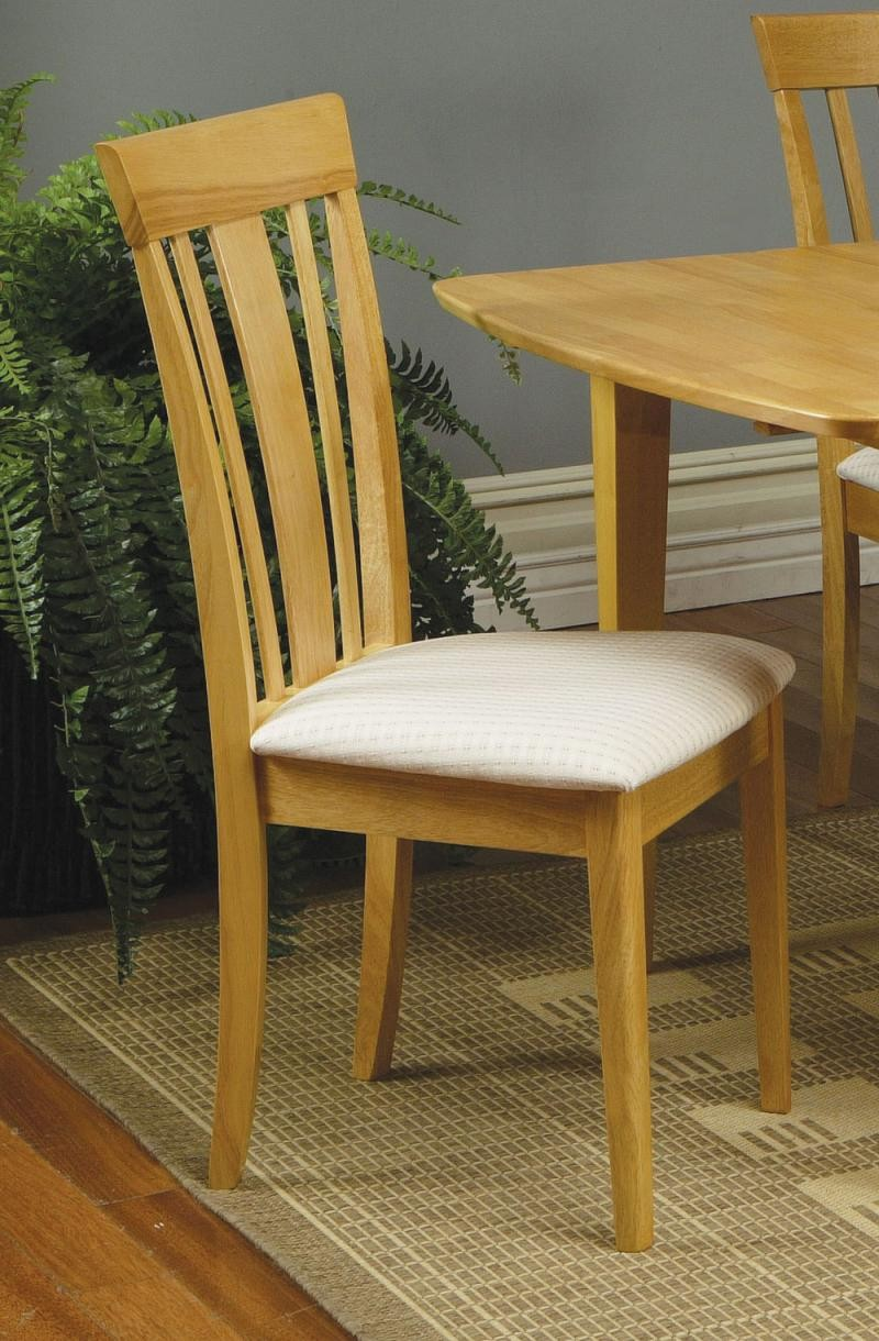 Davie Dining Chair