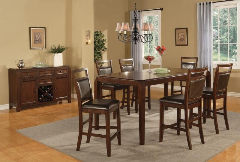Caprice Furniture