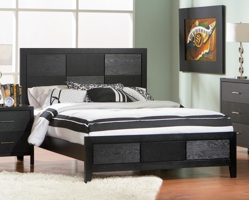 Grove Bedroom Set