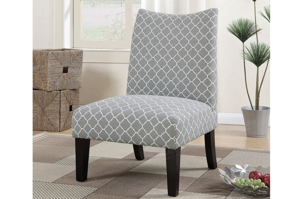 SALE! Spruce Chair
