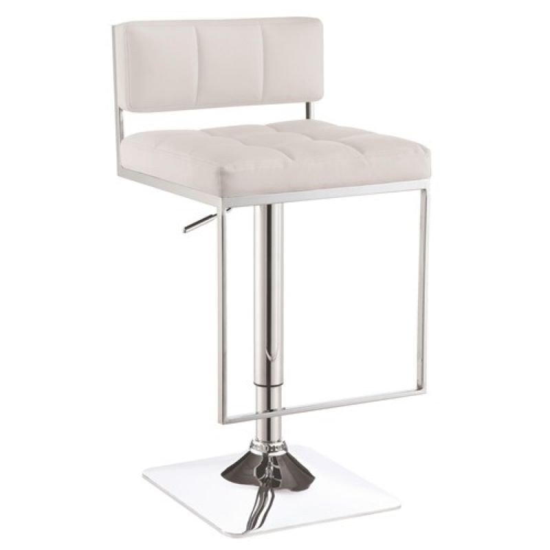 Clayton Adjustable Bar stools