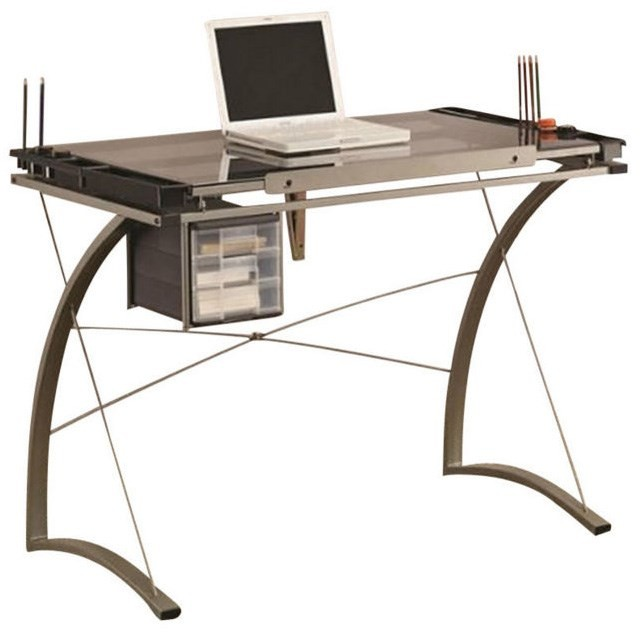 Arese Desk