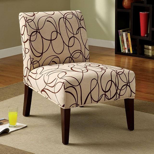 Trousdale Chair