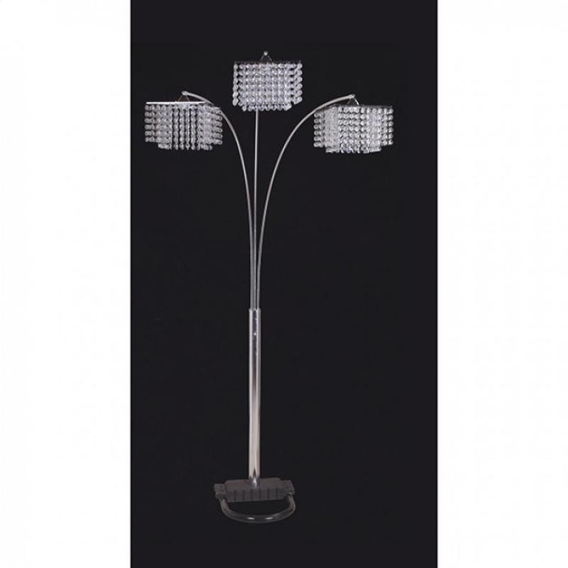 Vendi Floor Lamp
