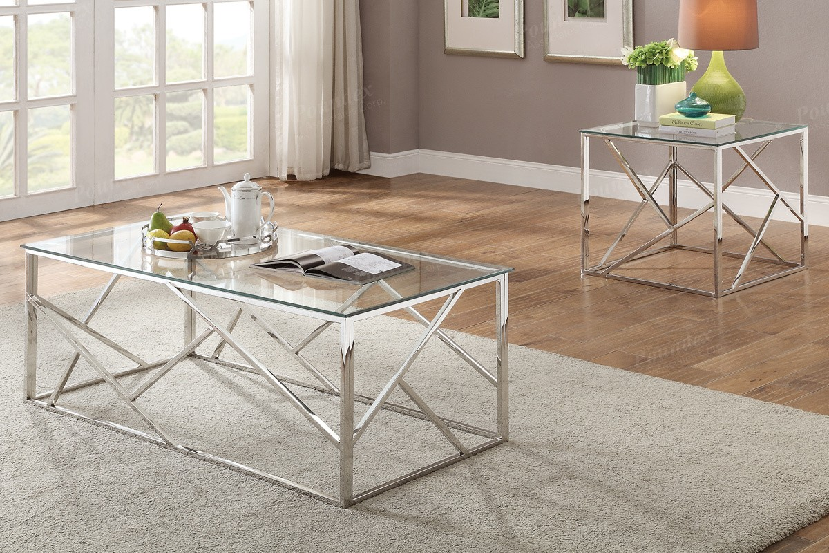 Arten Coffee Table