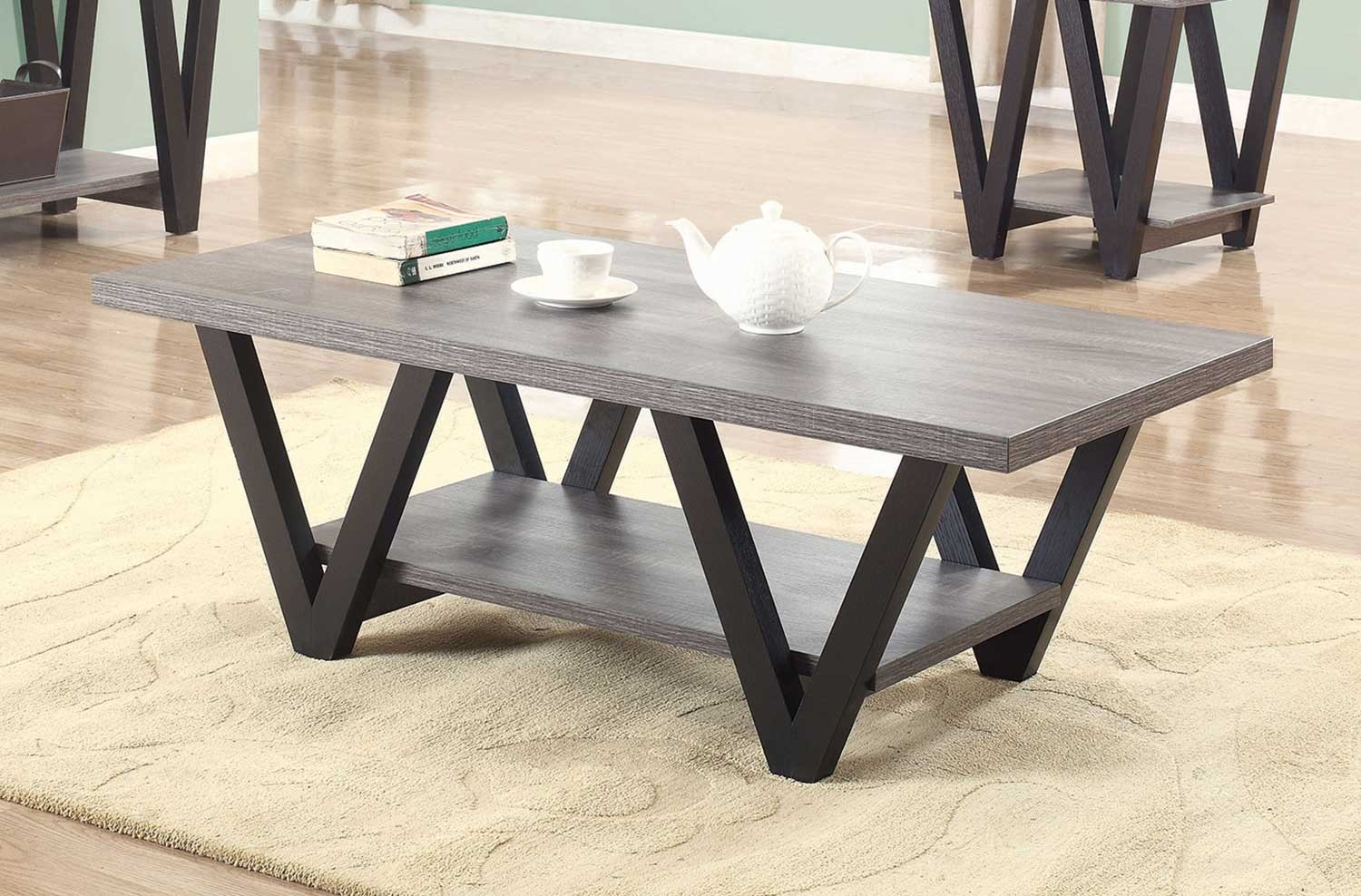 Lue Coffee Table