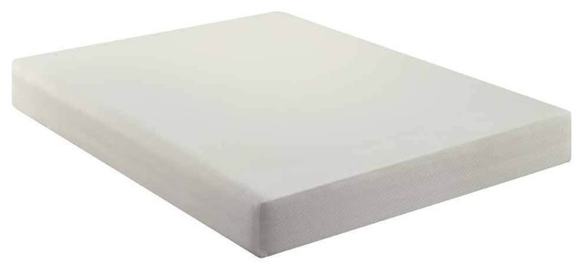 ON SALE!! Prime Comfort Full size Memory Foam Mattress