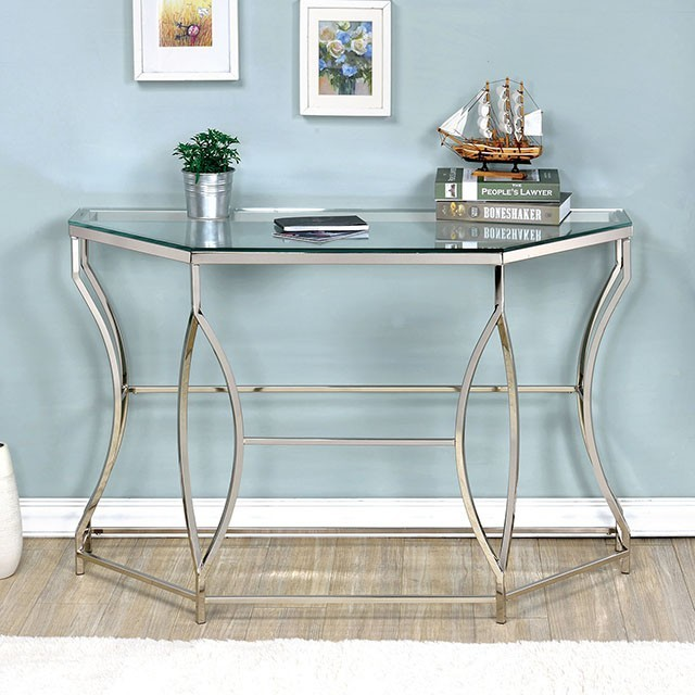 Orla Sofa Table