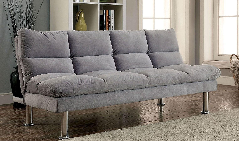 Saratoga Futon Sofa Bed