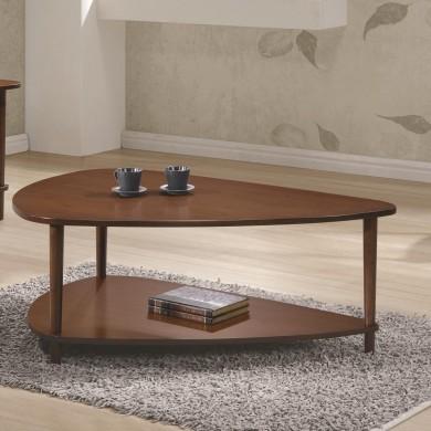 Nestor Coffee Table