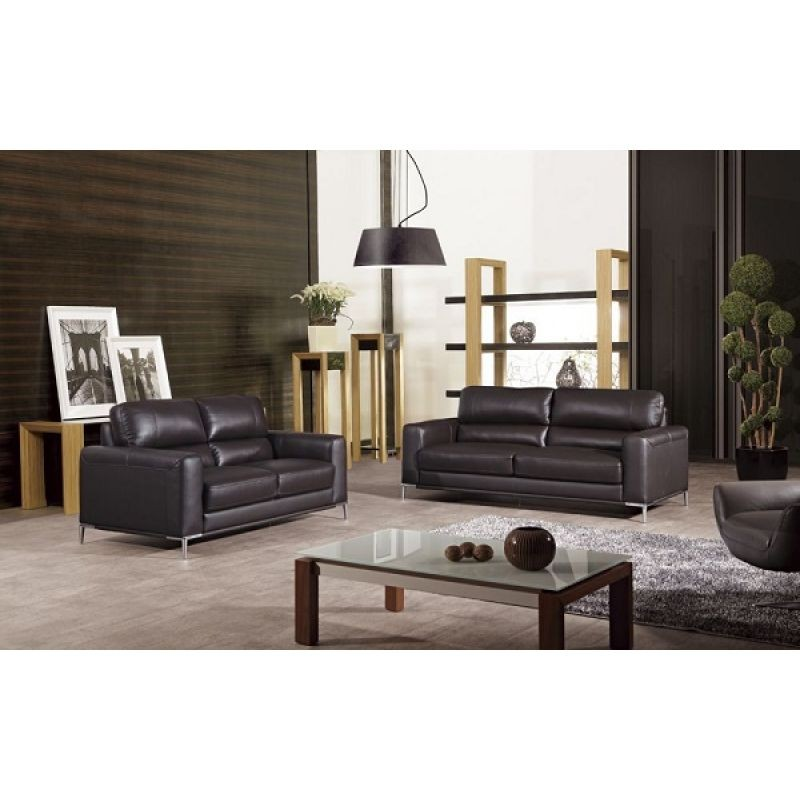 Caprice Furniture Culver City Ca Sectional Gray Sectionals Living Room Cleon 2 Pc Sectional