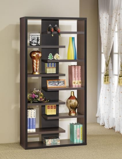 Conway Bookcase