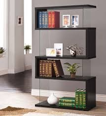 Illusions Bookcase