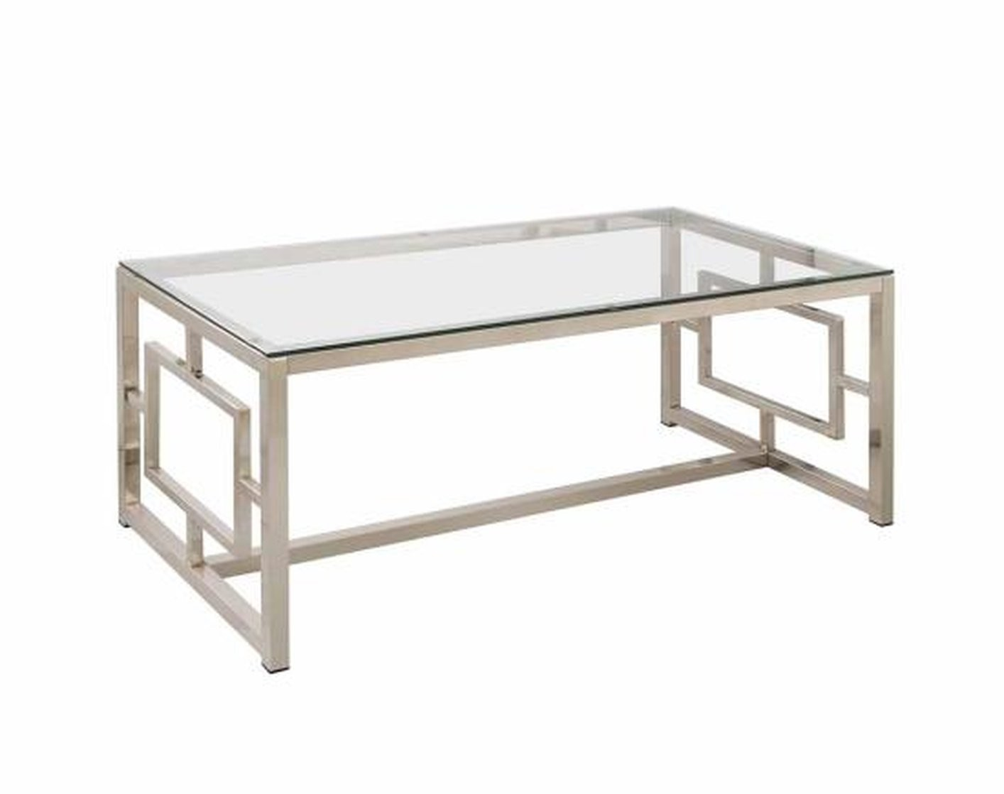 Keenen Coffee Table