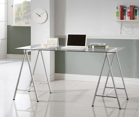 Finley Desk