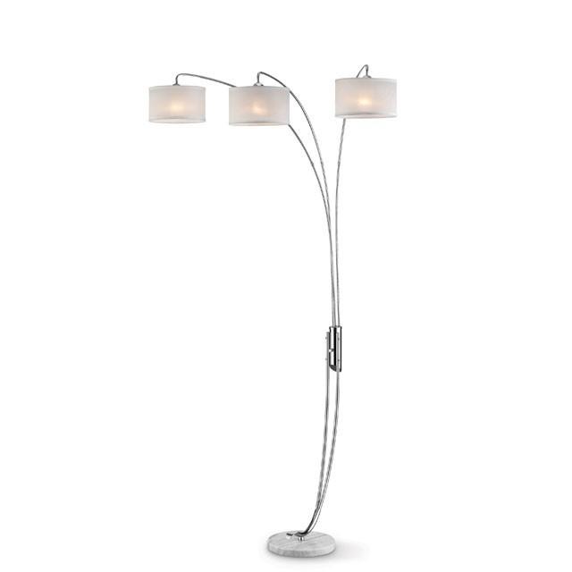 Leela Floor Lamp Lamps Living Room