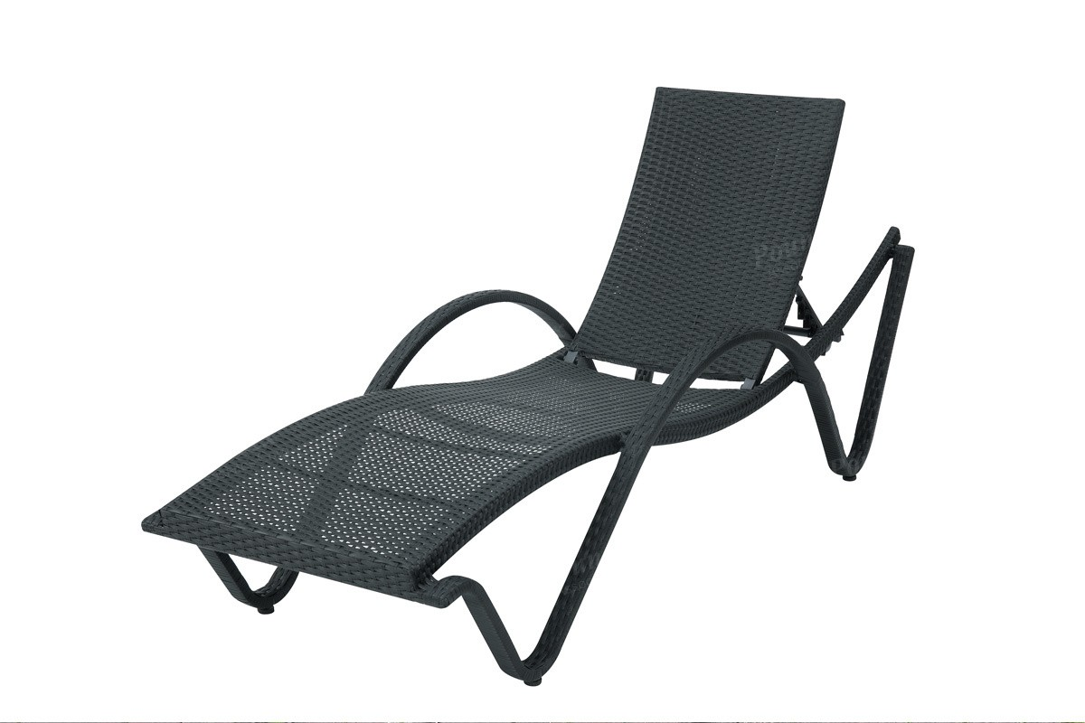 Hampton Lounger