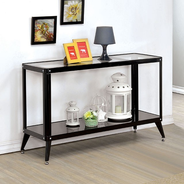 ON SALE!!! Dwight Sofa table