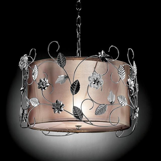 Roma Ceiling Lamp