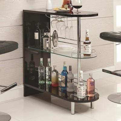 Livvy Bar