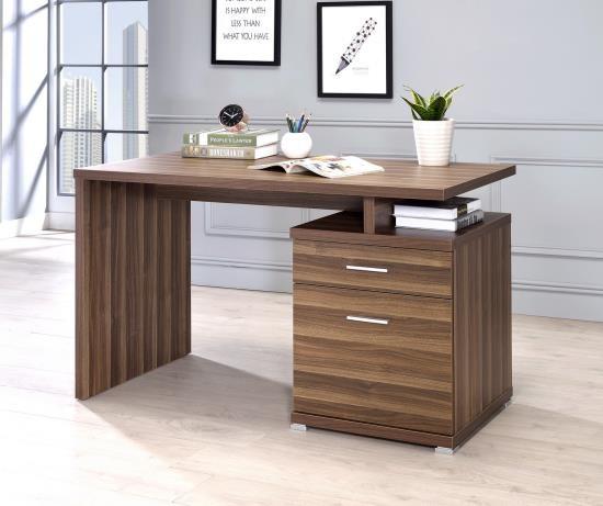 Rockham Desk