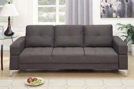 Giada Sofa Bed