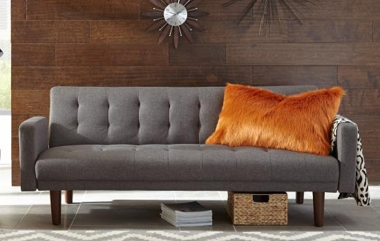 ON SALE! Madrid Sofa Bed
