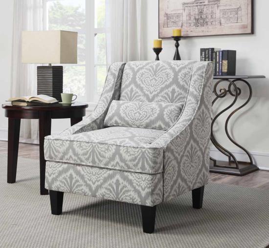 Gallerie Chair