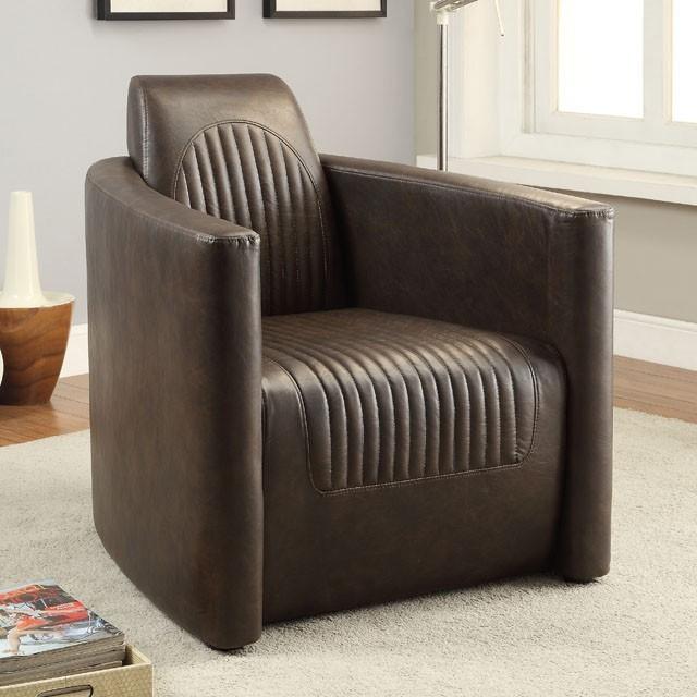 Terik Chair