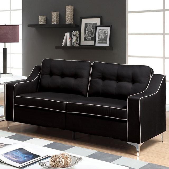 Glenda II Sofa