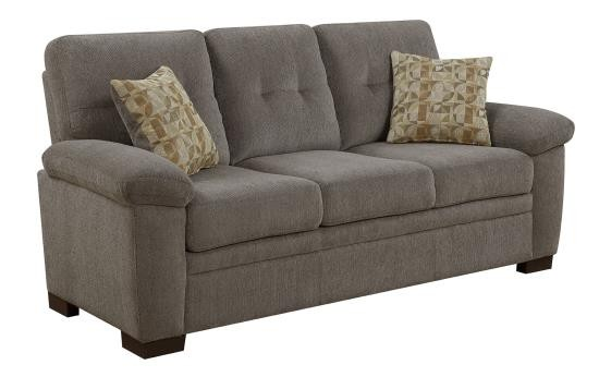 Lutron Sofa