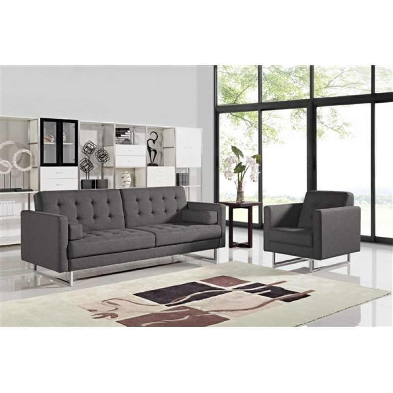 Artem Convertible Sofa
