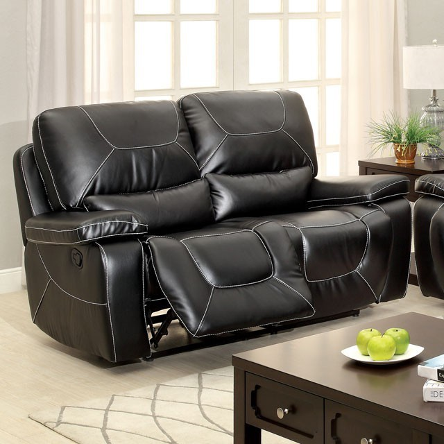 Newburg Reclining Loveseat
